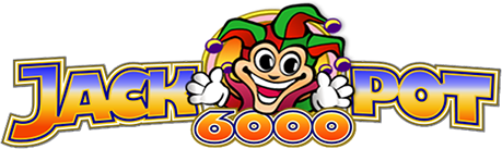 Jackpot 6000 Norsk Casinoguide