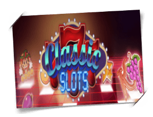Casino rewards free spins casino classic