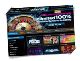 Diamond7-casino-300x230