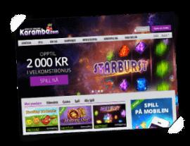 Karamba-Casino-stor-300x230
