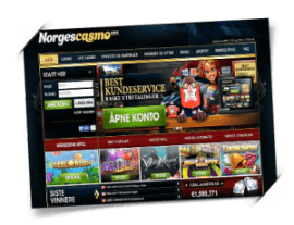 NorgesCasino-hovedside-stor-300x230