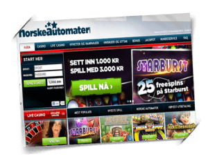 NorskeautomaterCasino6000-300x230