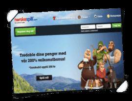 Norskespill6000-300x230
