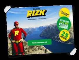 Rizk-forside-Jackpot6000-toppliste-300x230