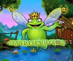 Super-Lucky-Frog-Jackpot6000-spilleautomat-meny-bilde