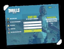 Thrills-Jackpot6000-toppliste-300x230