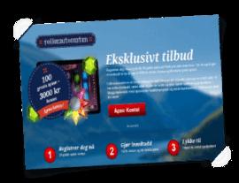 folkeautomaten-casino-spesialtilbud-stor-300x230