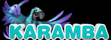 karamba_logo_360x132
