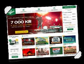 mrgreen-casino-forside-nyhet-300x230