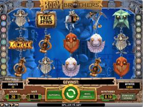 noplayscreen_Boombrothers_desktop