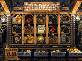 noplayscreen_Golddiggers_desktop