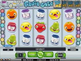noplayscreen_fruitcase_desktop
