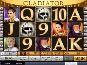 noplayscreen_gladiator_desktop