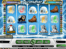 noplayscreen_icywonders_desktop