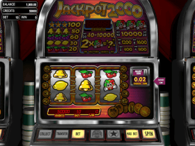 noplayscreen_jackpot2000_desktop