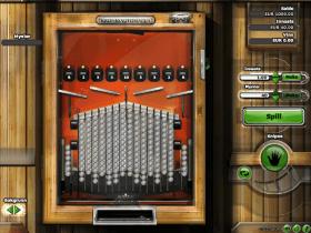 Norske Spilleautomater