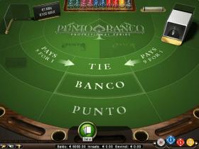 noplayscreen_puntobanco_desktop