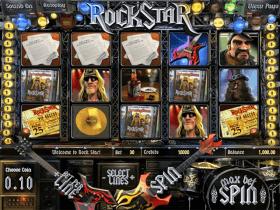 noplayscreen_rockstar_desktop