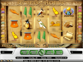 noplayscreen_secretofhours_desktop