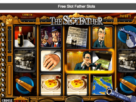 noplayscreen_slotfather_desktop