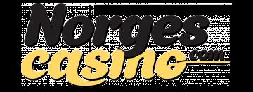 norgescasino_logo_360x132
