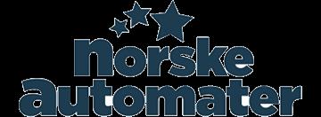 norskeautomater_logo_360x132
