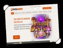 promo-toplist-instacasino-300x230