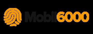 reviewpagelogo_J6000_mobil6000