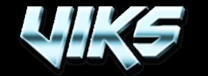 reviewpagelogo_J6000_viks