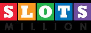 slots-million_logo_360x132