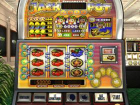 thumbnail_J6000_desktop_jackpot6000