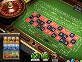 thumbnail_J6000_desktop_roulette