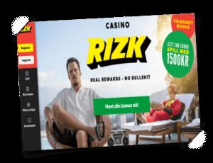 Spilleautomater gratis nedlasting innskudd