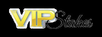 VIPStakes logo