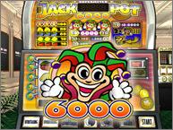 spilleautomater forbudt 2007