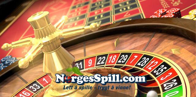 online casino norsk spielen gratis