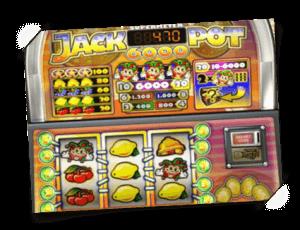 Hvordan vinne en progressiv jackpott