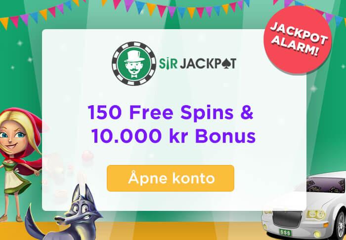 sirjackpot-popup-no